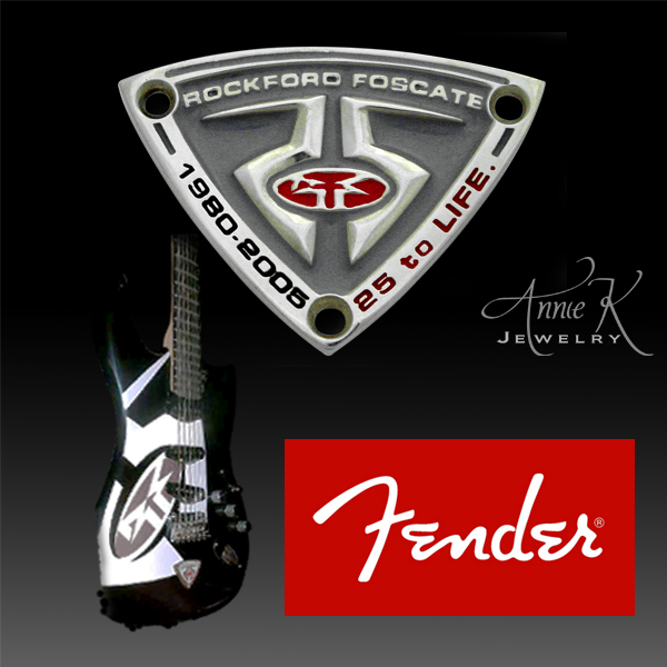C_Fender Guitar revised