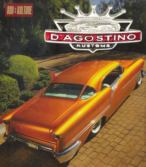 Dagostino_Rod&Kulture_600