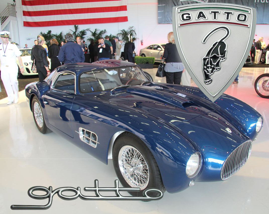 GATTO_Car1 (2)