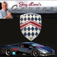 Jay_Lenos_Garage_SSC