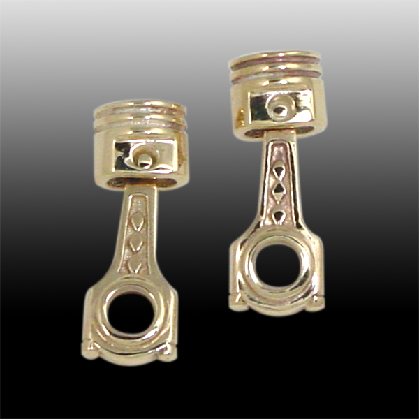 MotorHead_Piston_Earrings__600