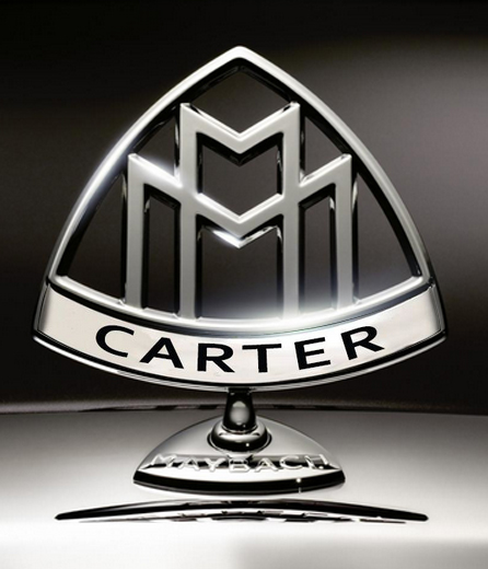 carter_maybach
