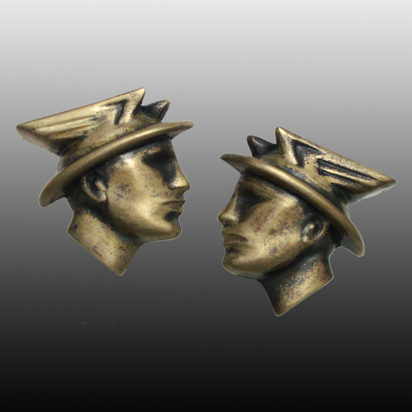 god head cufflinks_600
