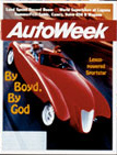 Boyd_Cover_AutoWeek_a_Metal_Car_Emblem