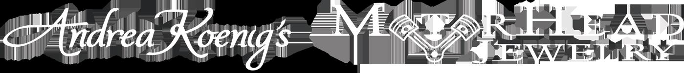 MotorHeadJewelry-logo-transparent-150
