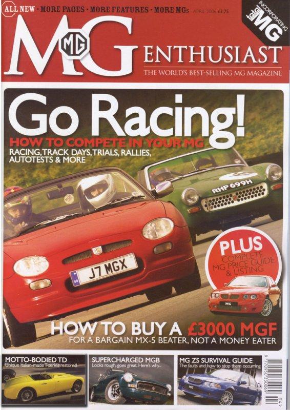 Motto_Cover_MGEnthusiast_Classic_Car_Emblem