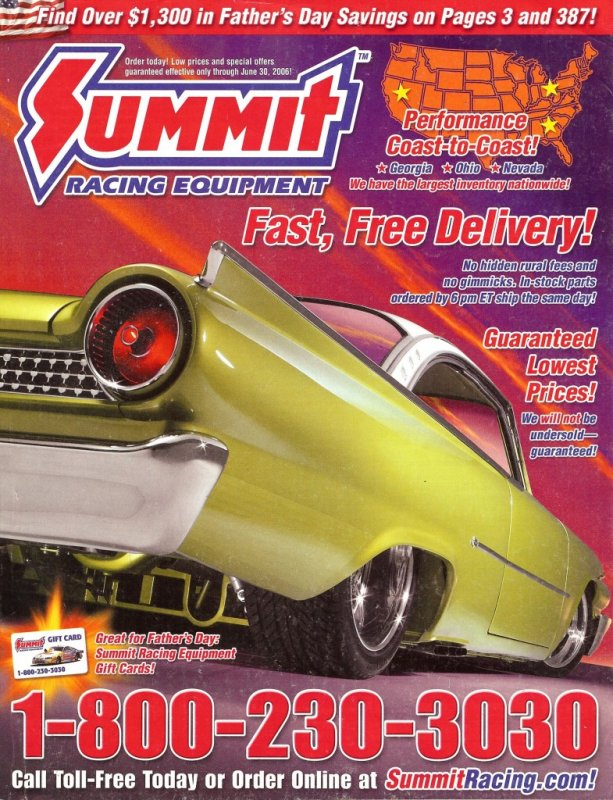 Terzich_Cover_SummitRacing_Unique_Car_Emblem-785x1024