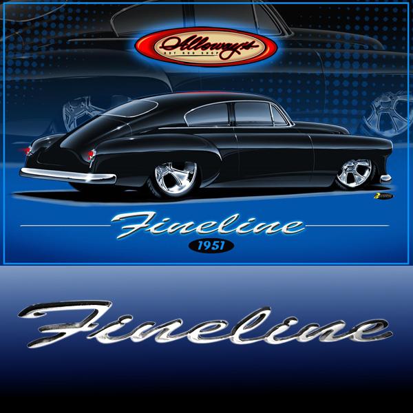 fleetline-herocard 600